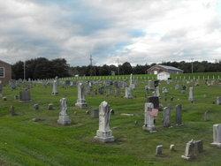 Park Head Cemetery