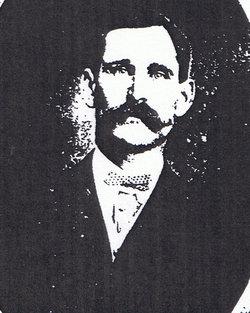 Jesse Gough Gamblin