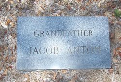 Jacob Anton