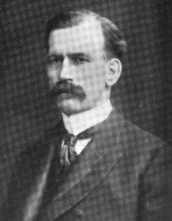 Webster Everett Brown