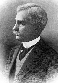William Bailey Lamar