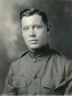Robert Henry Guy Bunce
