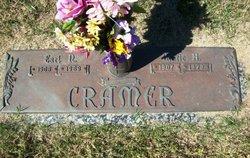 Marie Helen <I>Small</I> Cramer