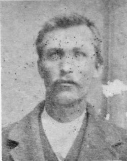 Andreas Martin Jensen