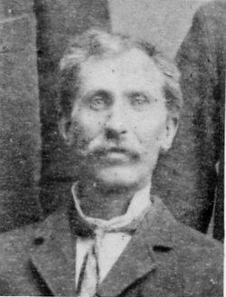 James Peter Jensen