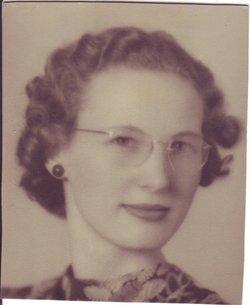 Cathy Beaudoin