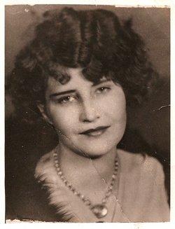 Lillian Catherine <I>Stewart</I> King