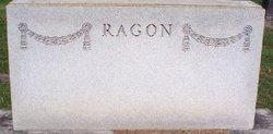 Heartsill Ragon, Sr