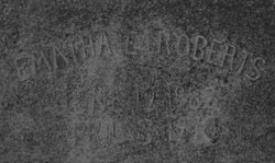Emantha E. Roberts