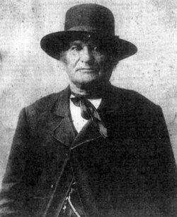 Louis Corbiere