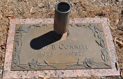 Fred B. Connell