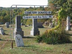 Nester Chapel Cemetery