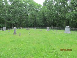 Fox Hollow Cemetery