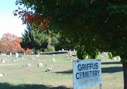 Griffus Cemetery