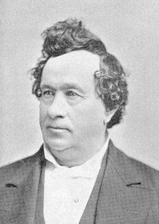 Osgood Church Wheeler