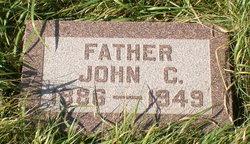 John C. Bohnsack