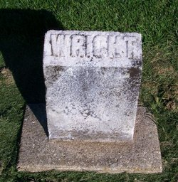 Wright Buckley