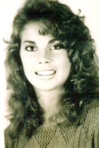 Karen Ann Pannell