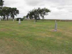 Clayton Cemetery
