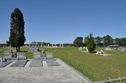 Odom Cemetery #2