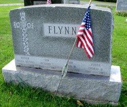 Regina <I>Quesnel</I> Flynn