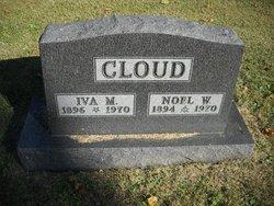 Noel W. Cloud