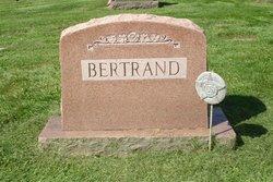 Jean C. <I>Knowles</I> Bertrand