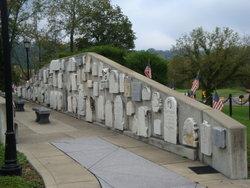 California Cemetery