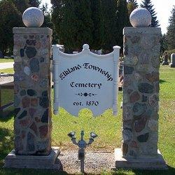 Elkland Township Cemetery