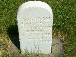 Abraham Nielson