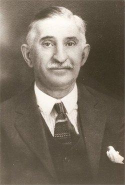 Joseph Poppenheimer