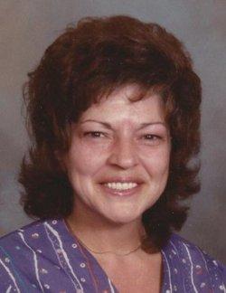 Nancy J <I>Keleher</I> Gusse