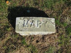 Mary A Burke
