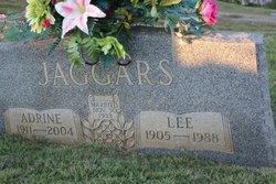Lee Jaggers