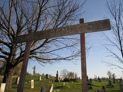 Pease Cemetery