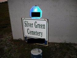 Silver Green Cemetery
