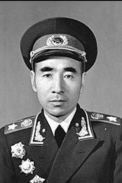 Biao Lin