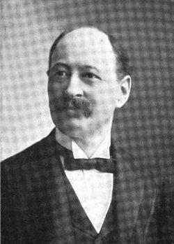 Frank Leslie Coombs