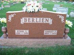 Ernest F. Berlien