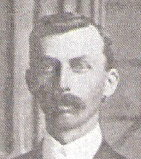 Robert Graham Bruner