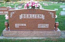 Carlyle L. Berlien