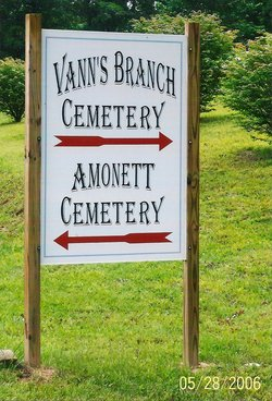 Government Cemetery
