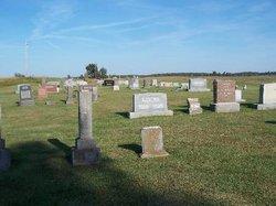 Pinckneyville Cemetery