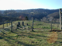 Ott Cemetery