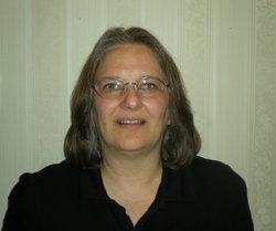 Esther (Fowler) Van Wicklin