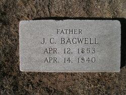 John Calhoun Bagwell