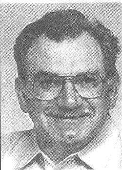 Lyman Gene (Jean) Veronie