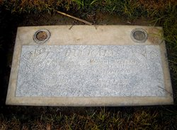 Margaret Ann <I>Huckaby</I> Alexander