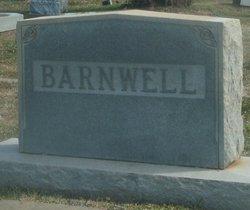 Elisha L. Barnwell, Jr