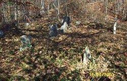 VanHoose-Fairchild Cemetery